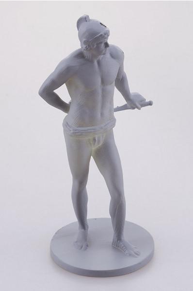 Griechische Skulptur