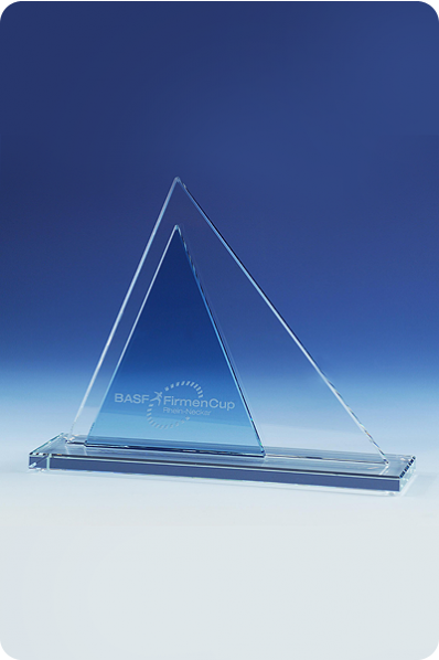 Doppelpyramide