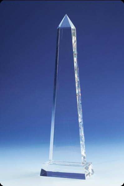 Glasturm