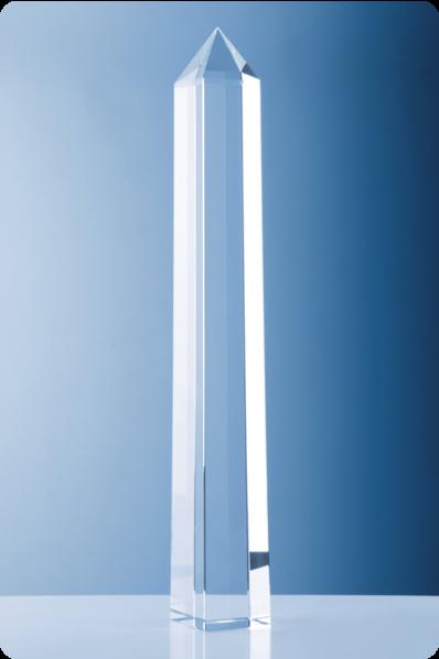Kristallturm
