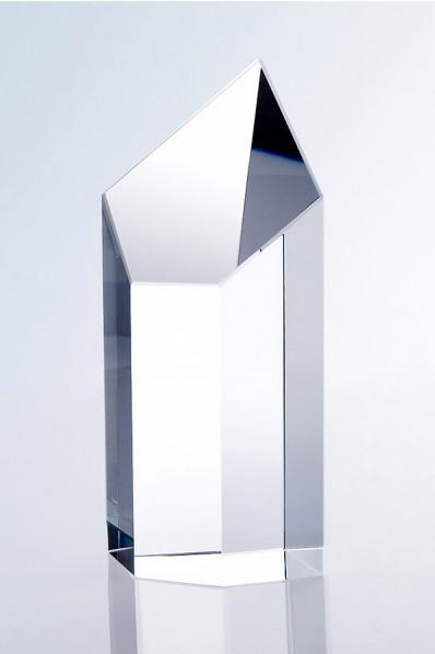 Edle Kristallfiguren