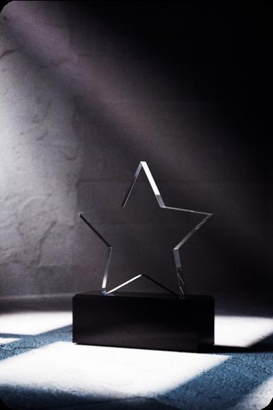 """""""Der Star"""""""