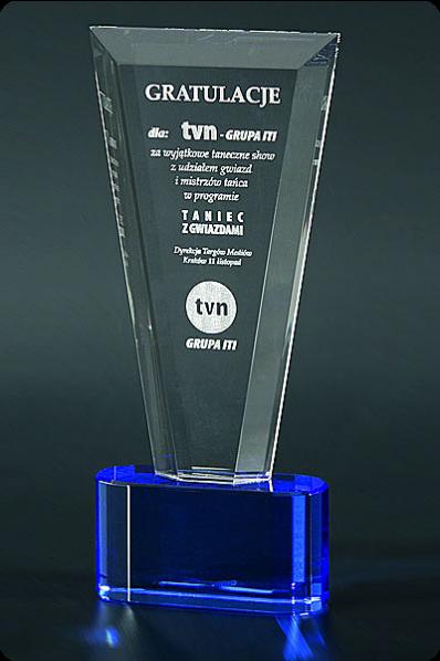 """""""Award"""""""