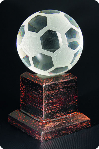 """""""Der Fußball"""""""