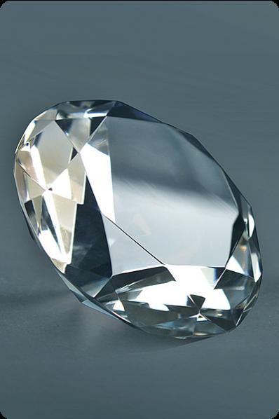 """""""Der Diamant"""""""