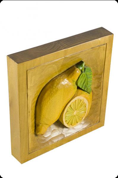 """Zwei Zitronen"""