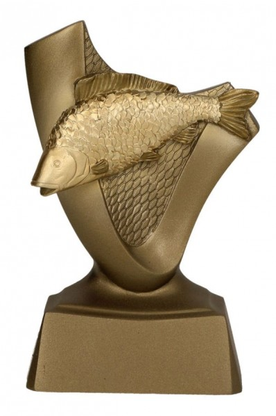 Fischerei