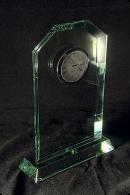 """Die Uhr"""