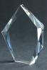 Kristallbrocken