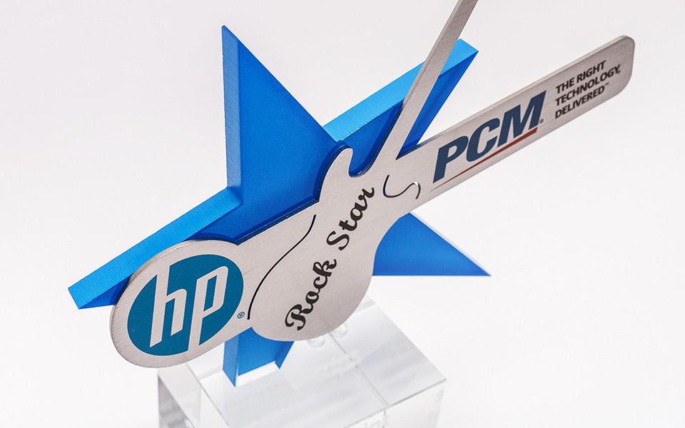 HP_RockStar_PCM