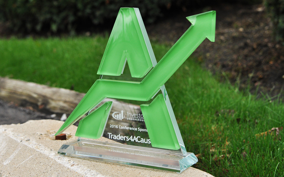 Traders4ACause