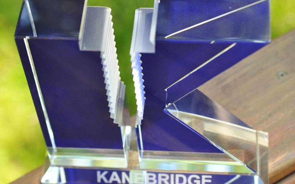 Kanebridge