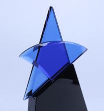 Das Farbkristall